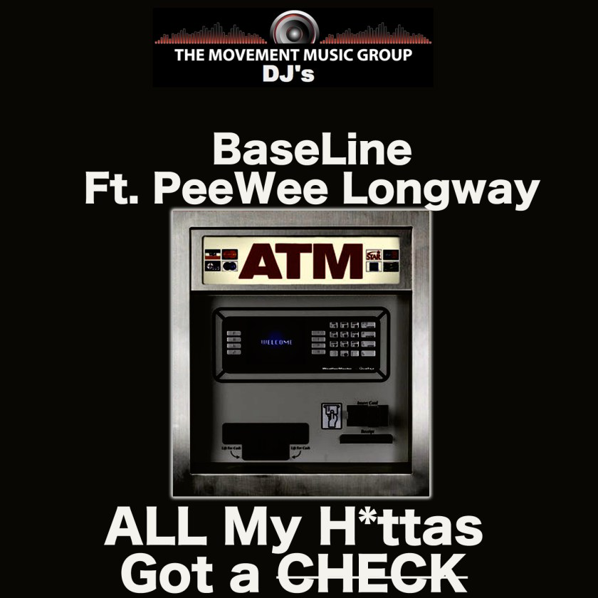 BaselineCoversong