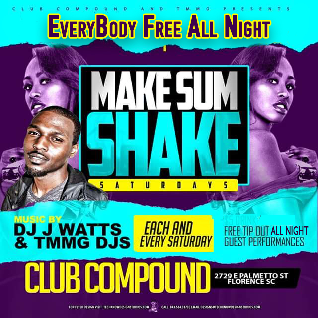 club-compound-saturday