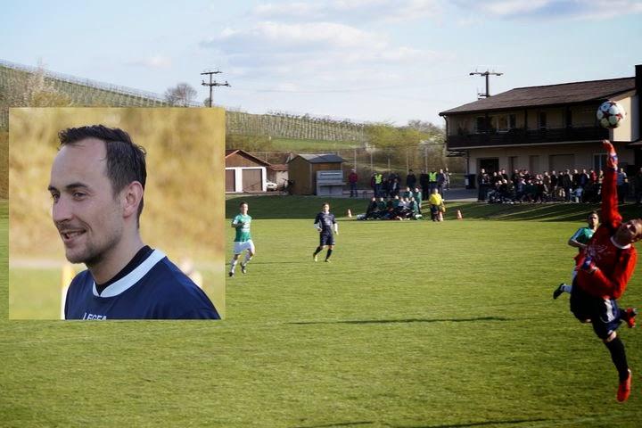 SG Oberschwarzach / Wiebelsberg entscheidet das Landkreis Süd-Derby gegen Wiesentheid  für sich