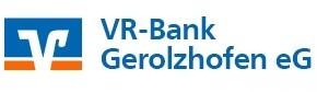 Logo_VR-Bank-Gerolzhofen-150728