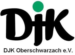 djk-logo mit text