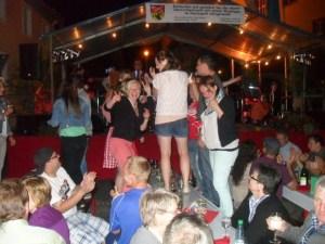 130706_Marktplatz-Weinfest_19__07-07-2013 00-00_Schilling_CD