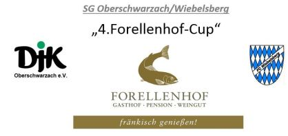 DJK-SG_4_Forellenhof-Cup-2015