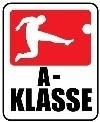 Logo-A-Klasse