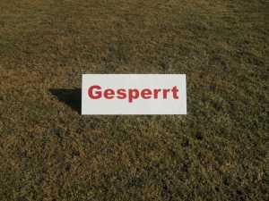 Schild_gesperrt_Schilling_01_25-02-2012 00-00