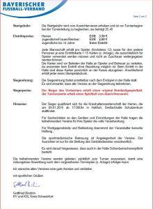 Vorturnier-Lotto Bayern Hallencup 02