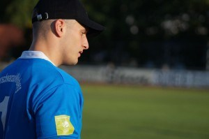 15-07-24-SG-OW_Pokal-TSV-Geiselwind_10