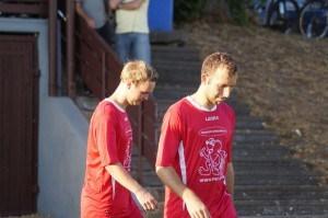 15-07-24-SG-OW_Pokal-TSV-Geiselwind_13
