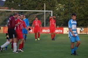 15-07-24-SG-OW_Pokal-TSV-Geiselwind_4