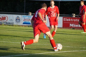 15-07-24-SG-OW_Pokal-TSV-Geiselwind_8