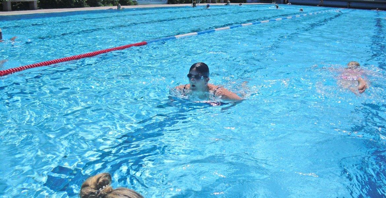sponsorenschwimmen1