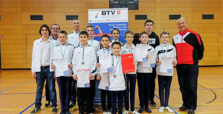 171114-DJK-W.E.-Regionalentscheid-Mannschaft