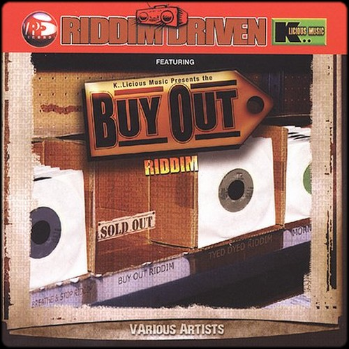BUY-OUT-RIDDIM-COVER