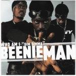 00-beenie_man-who_am_i-(cdm)-1998-front