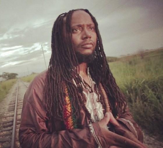 Duane-Stephenson-Rasta_For_i