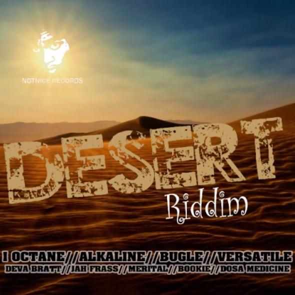 desertriddim_notnicerec