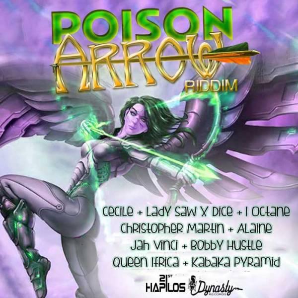 poison-arrow-riddim