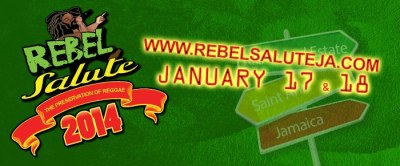 rebel-salute-2014-banner