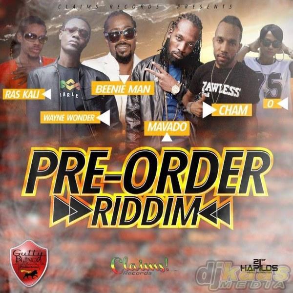 00-Pre-Order-Riddim-Cover