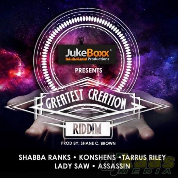 00-greatest-creation-riddim-cover-598x600
