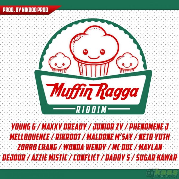 muffinragga_cover