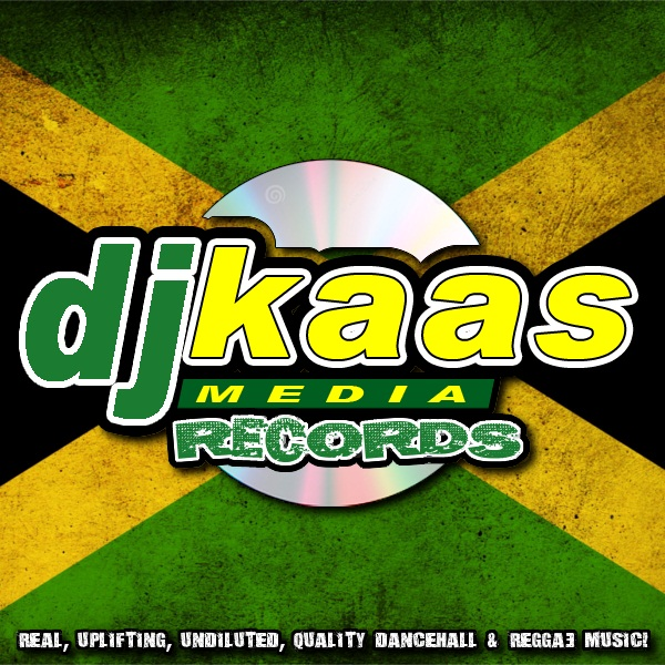 DJ Kaas Media Records Promo Music Newsletter