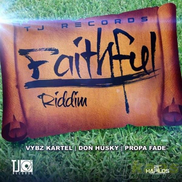 FAITHFUL-RIDDIM-TJ-RECORDS-_1-700x700