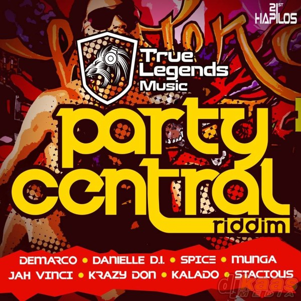 party-central-riddim-true-legends-music