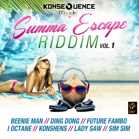 08.-Summa-Escape-Riddim-Vol.-1-Konsequence-Musik-2015-