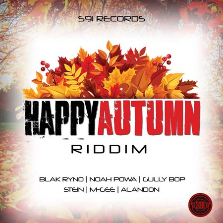 Happy-Autumn-Riddim-_1