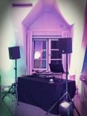 DJ Kevin Reinsdorf - cont - P1160172