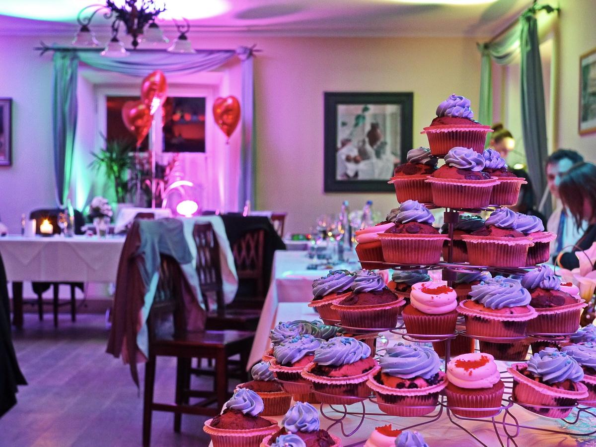 Tipps zur Hochzeits-Planung