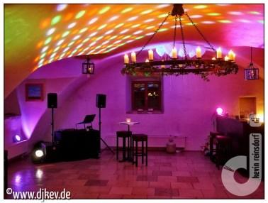 TBlog - DJ Kevin Reinsdorf - Ratzenhofen - P1150758 - bor dj