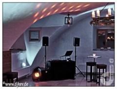 HK Audio Lucas Perfomer - DJ Kevin Reinsdorf - P1150766-2