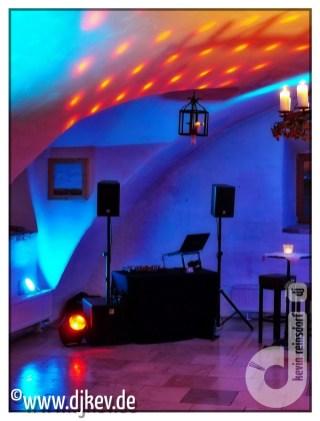 TBlog - DJ Kevin Reinsdorf - Ratzenhofen - P1150766 - bor dj