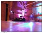 DJ Kevin Reinsdorf - Gut Mergenthau 07-2013 - P1140097