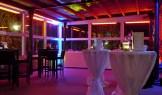 DJ Kevin Reinsdorf - Location diverse - P1090433