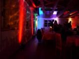 DJ Kevin Reinsdorf - Location diverse - P1120904