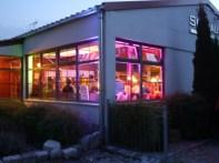 DJ Kevin Reinsdorf - Location diverse - P1150711