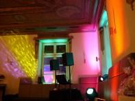DJ Kevin Reinsdorf - Location diverse - P1160052