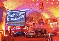(c) DJ Kevin Reinsdorf 2014