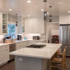 Kitchen Showrooms Sacramento Mission Cabinets D J Kitchens Baths Inc