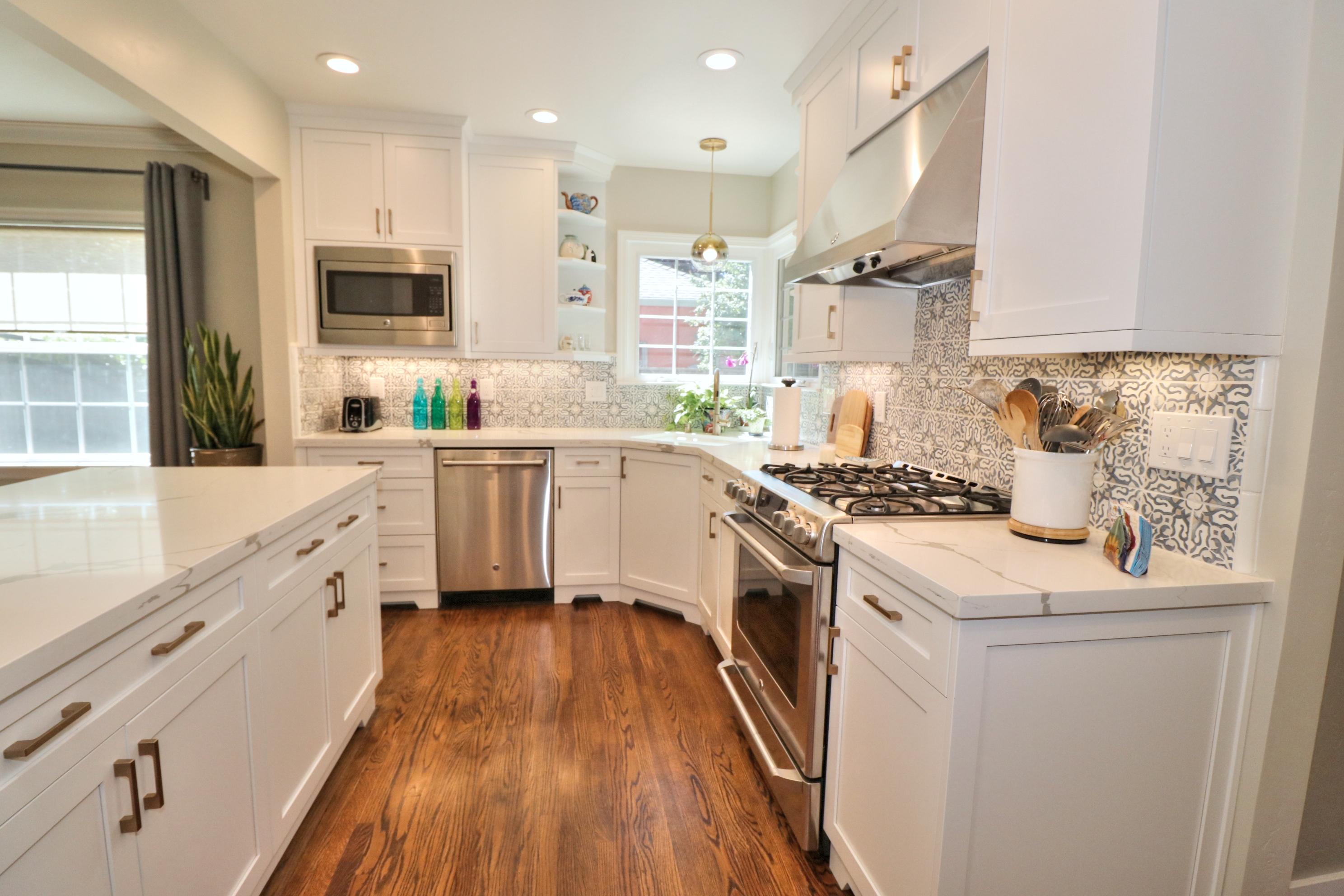 kitchen showrooms sacramento decor stores d j kitchens baths inc