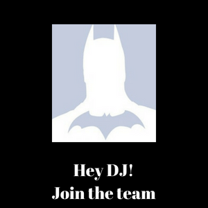 join djlivestudio