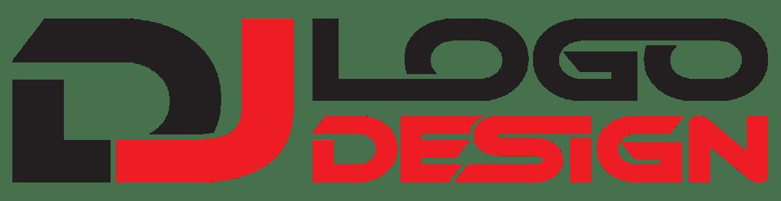 Image Result For Get A Logo Designed