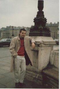 Lubi Paris 1982