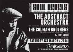 Soul-Rebel-_Guru_A6-flyer_PRINT-1
