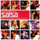 beg-guide-salsa-1_400