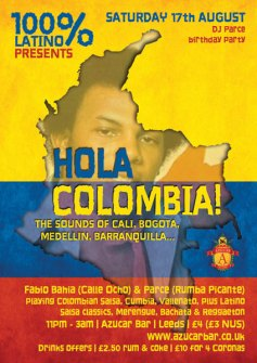 holacolombia_A6