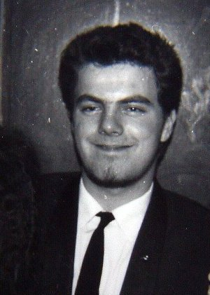 Lubi panache 1980